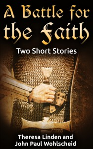 A_Battle_for_the_Faith